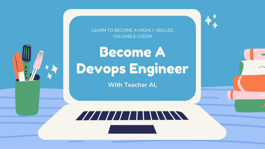 DevOps Engineer Junior Senior Devops Engineer